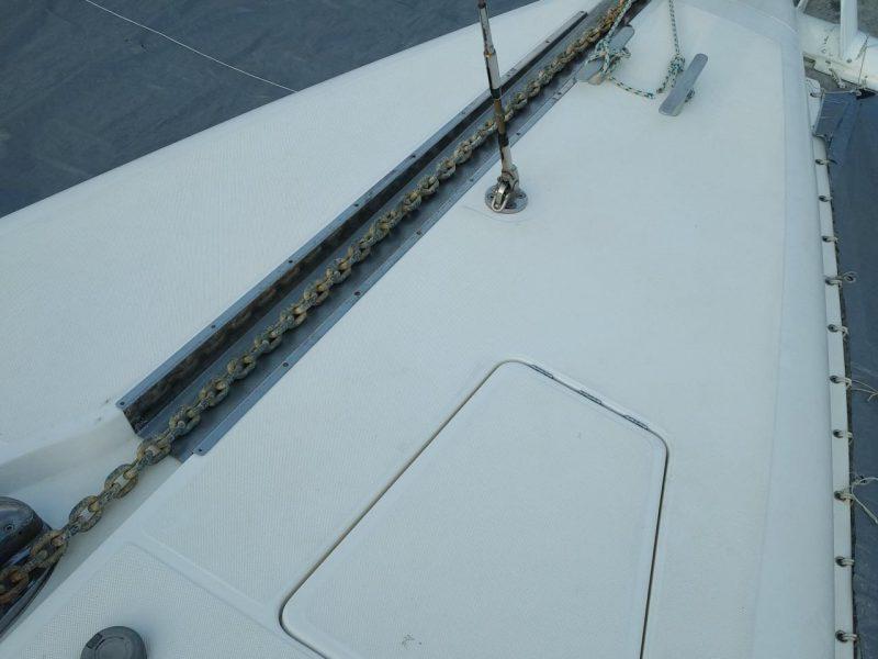2955 - 1617357619-used-catamaran-for-sale-privilege-435-multihull-network-fr-04