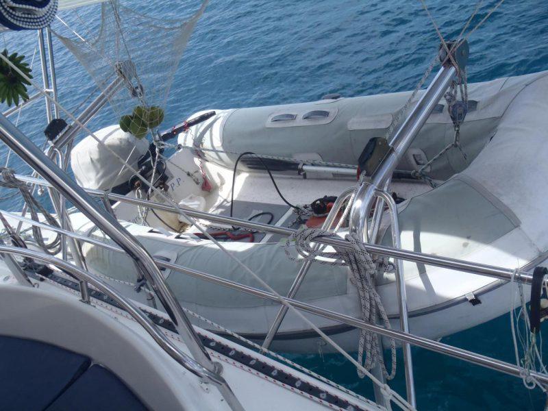 2955 - 1617357620-used-catamaran-for-sale-privilege-435-multihull-network-fr-05