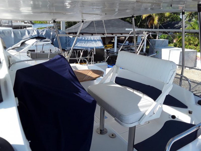 2955 - 1617357621-used-catamaran-for-sale-privilege-435-multihull-network-fr-06