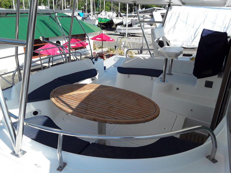 2955 - 1617357621-used-catamaran-for-sale-privilege-435-multihull-network-fr-07