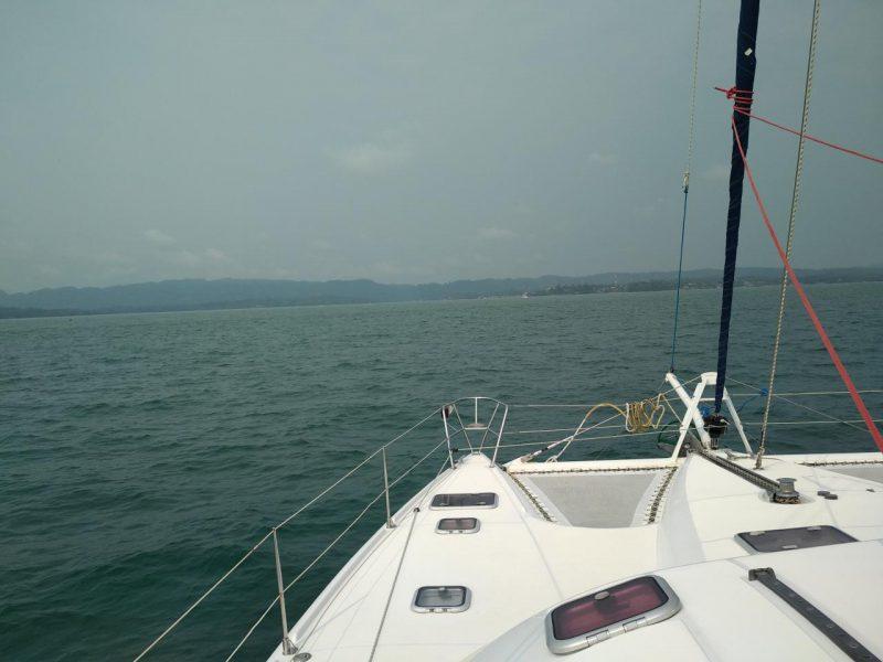 2955 - 1617357622-used-catamaran-for-sale-privilege-435-multihull-network-fr-08