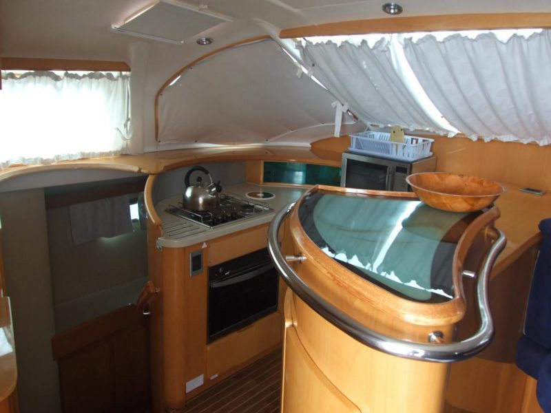 2955 - 1617357624-used-catamaran-for-sale-privilege-435-multihull-network-fr-11