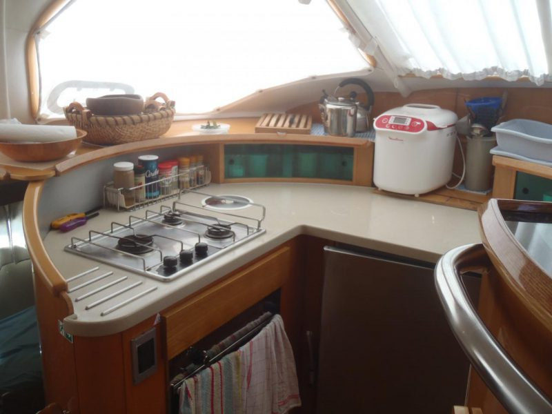 2955 - 1617357624-used-catamaran-for-sale-privilege-435-multihull-network-fr-12