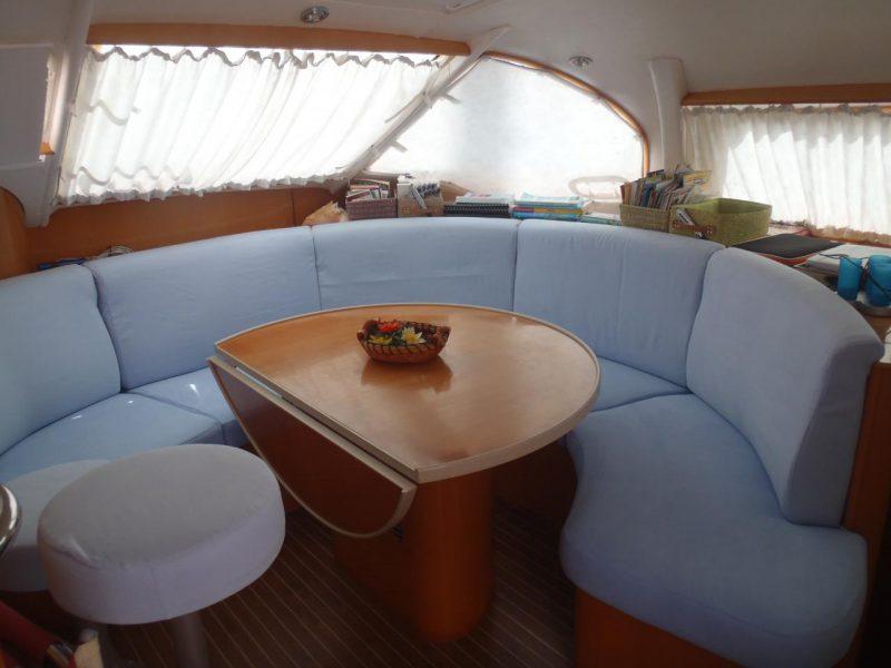 2955 - 1617357624-used-catamaran-for-sale-privilege-435-multihull-network-fr-13