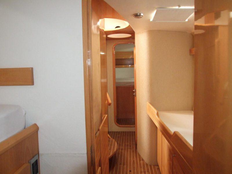 2955 - 1617357625-used-catamaran-for-sale-privilege-435-multihull-network-fr-14