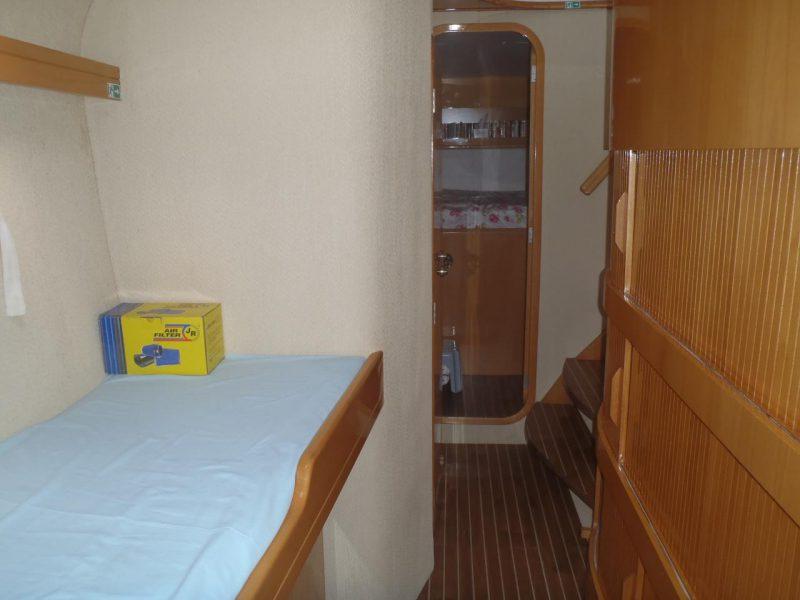 2955 - 1617357626-used-catamaran-for-sale-privilege-435-multihull-network-fr-16