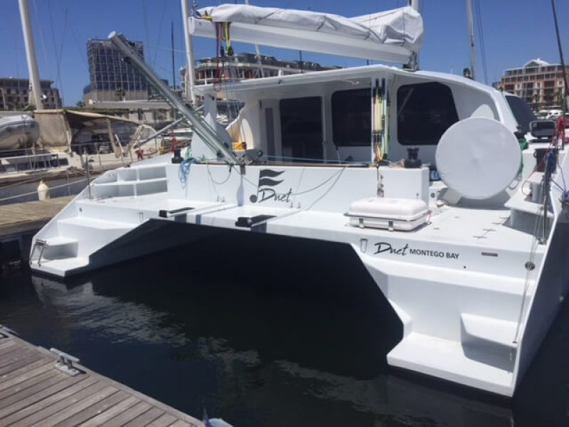2974 - 1617895512-used-catamaran-for-sale-schionning-1360-multihull-network-fr-02