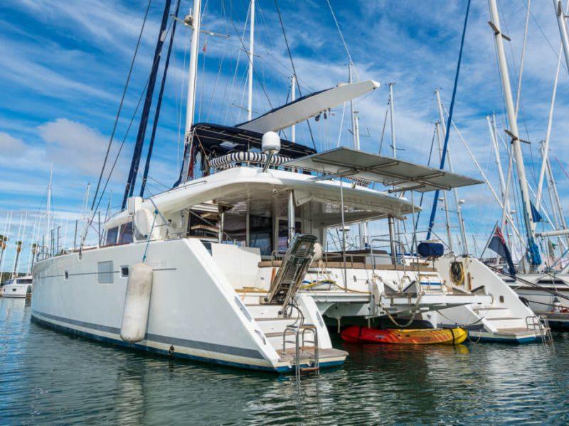 2990 - 1617983583-used-catamaran-for-sale-lagoon-560-multihull-network-uk-02