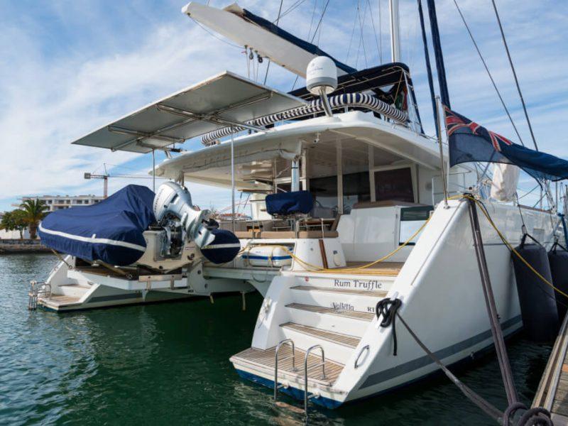 2990 - 1617983583-used-catamaran-for-sale-lagoon-560-multihull-network-uk-03