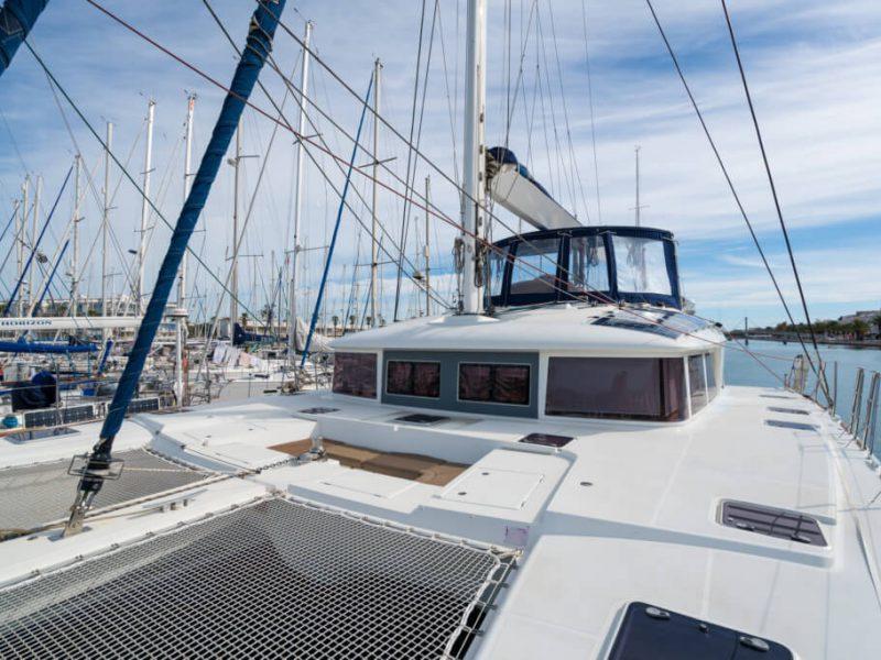 2990 - 1617983583-used-catamaran-for-sale-lagoon-560-multihull-network-uk-04