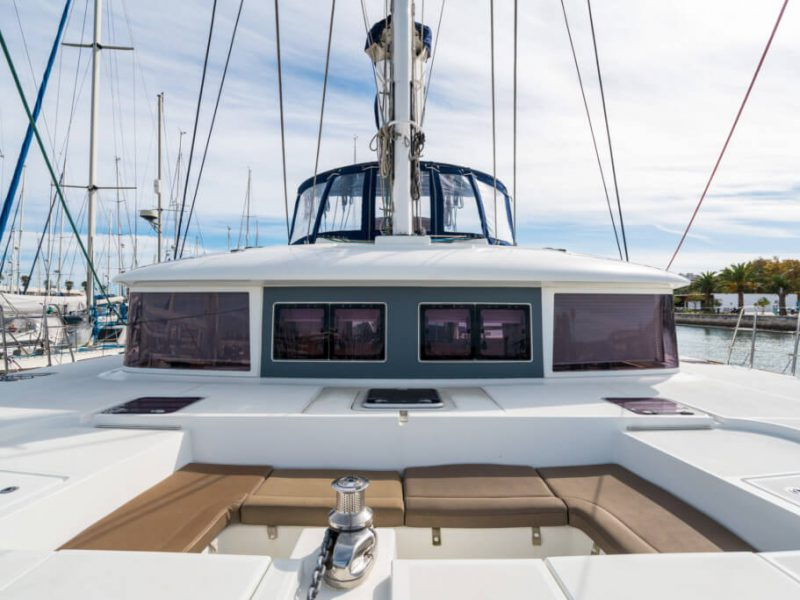 2990 - 1617983583-used-catamaran-for-sale-lagoon-560-multihull-network-uk-05