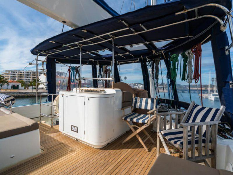 2990 - 1617983583-used-catamaran-for-sale-lagoon-560-multihull-network-uk-06