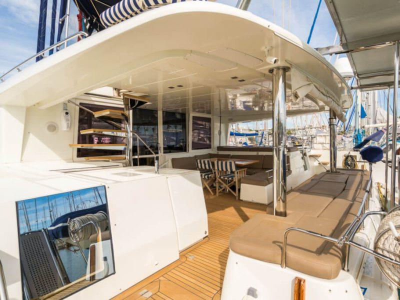 2990 - 1617983583-used-catamaran-for-sale-lagoon-560-multihull-network-uk-10