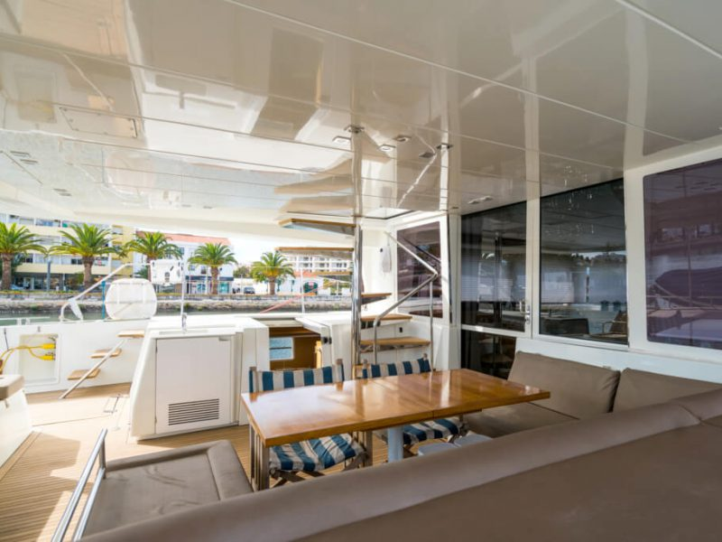 2990 - 1617983583-used-catamaran-for-sale-lagoon-560-multihull-network-uk-12