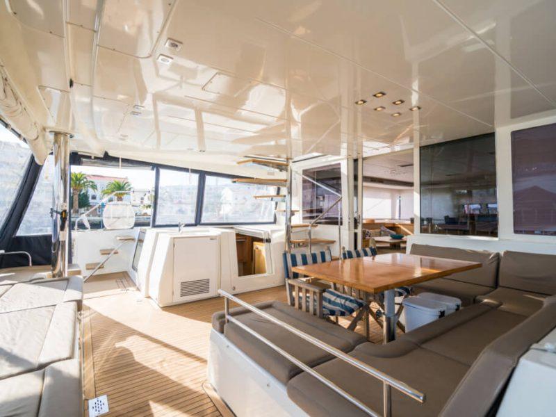 2990 - 1617983583-used-catamaran-for-sale-lagoon-560-multihull-network-uk-13