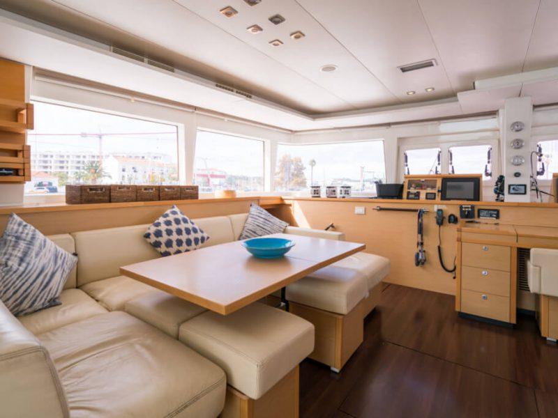2990 - 1617983583-used-catamaran-for-sale-lagoon-560-multihull-network-uk-15