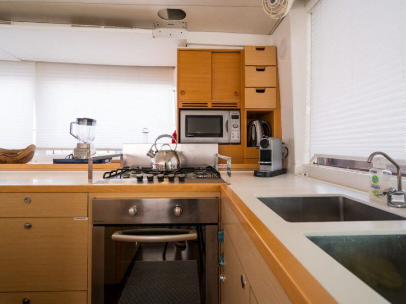 2990 - 1617983583-used-catamaran-for-sale-lagoon-560-multihull-network-uk-17