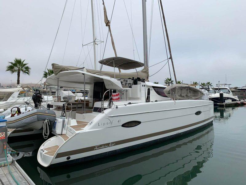 3012 - 1618235595-used-catamaran-for-sale-lipari-41-multihull-network-fr-01
