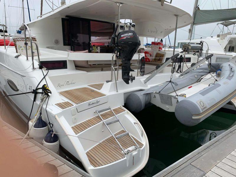3012 - 1618236363-used-catamaran-for-sale-lipari-41-multihull-network-fr-02
