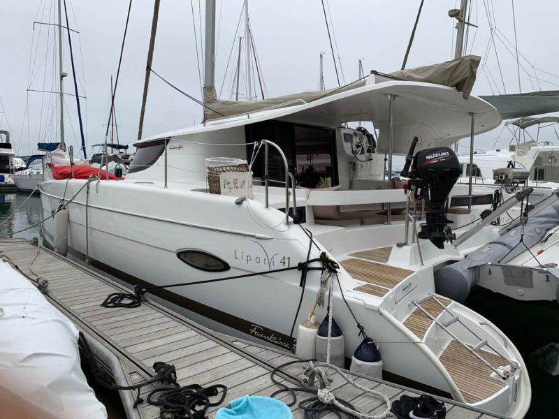 3012 - 1618236363-used-catamaran-for-sale-lipari-41-multihull-network-fr-03