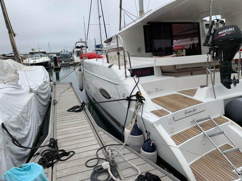 3012 - 1618236364-used-catamaran-for-sale-lipari-41-multihull-network-fr-04