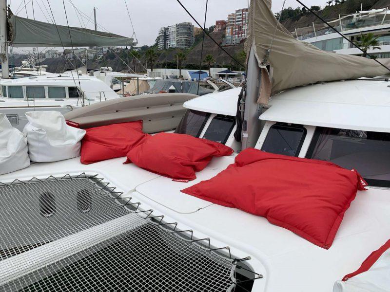 3012 - 1618236364-used-catamaran-for-sale-lipari-41-multihull-network-fr-05