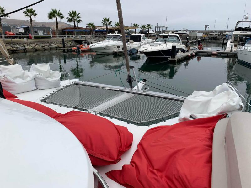 3012 - 1618236364-used-catamaran-for-sale-lipari-41-multihull-network-fr-06
