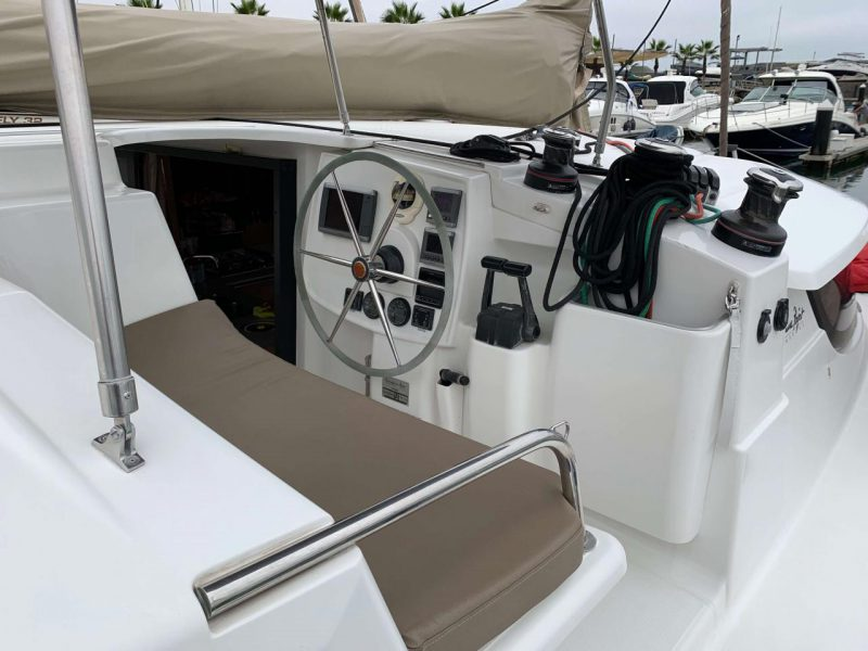 3012 - 1618236364-used-catamaran-for-sale-lipari-41-multihull-network-fr-07