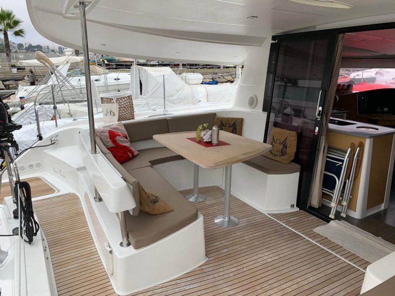 3012 - 1618236365-used-catamaran-for-sale-lipari-41-multihull-network-fr-09