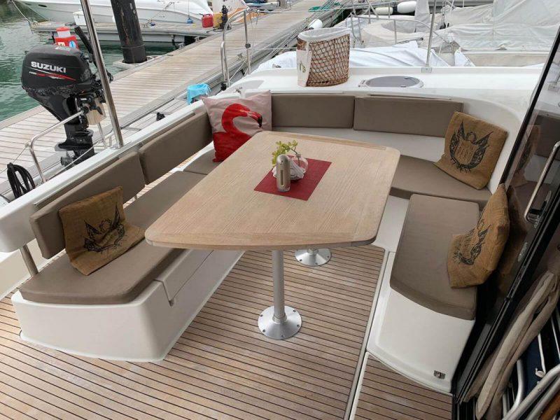 3012 - 1618236365-used-catamaran-for-sale-lipari-41-multihull-network-fr-10