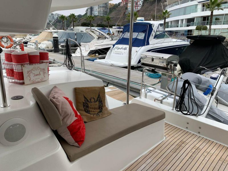 3012 - 1618236366-used-catamaran-for-sale-lipari-41-multihull-network-fr-11