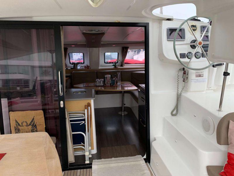 3012 - 1618236366-used-catamaran-for-sale-lipari-41-multihull-network-fr-12