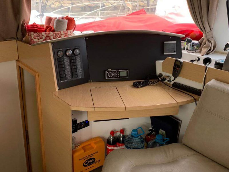 3012 - 1618236366-used-catamaran-for-sale-lipari-41-multihull-network-fr-13