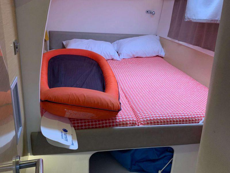 3012 - 1618236368-used-catamaran-for-sale-lipari-41-multihull-network-fr-20