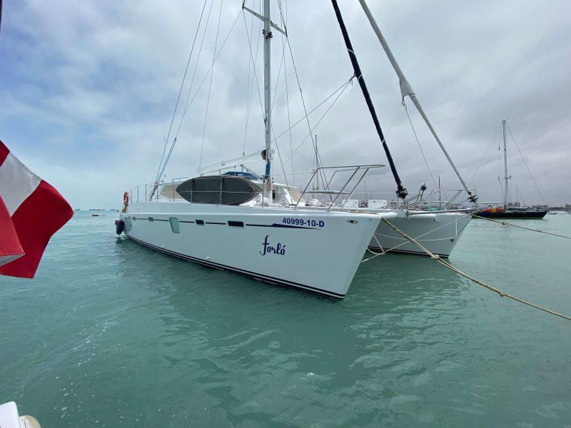 3034 - 1619535628-used-catamaran-for-sale-kelsall-58-multihull-network-fr-01