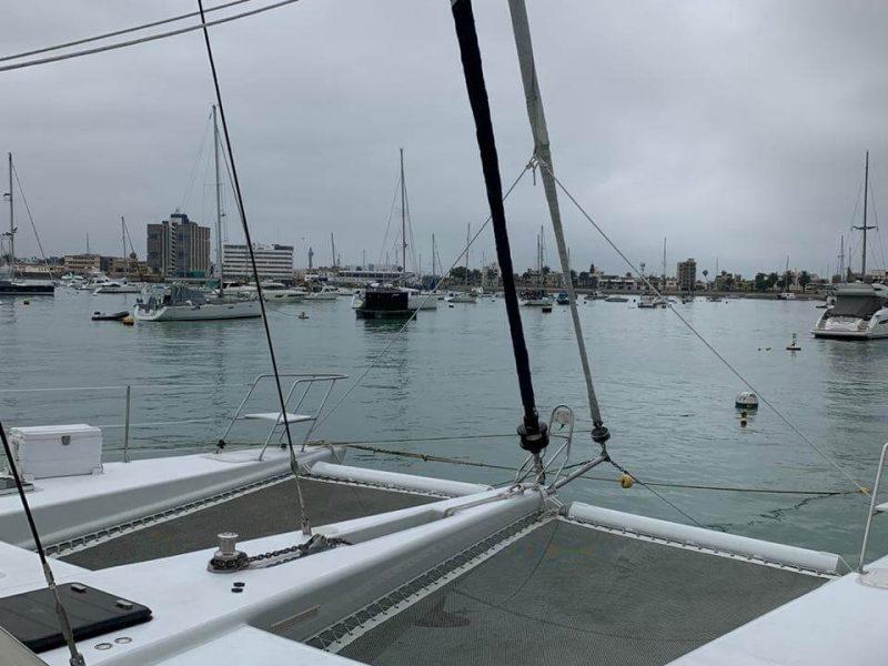 3034 - 1619536519-used-catamaran-for-sale-kelsall-58-multihull-network-fr-04