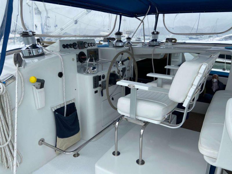 3034 - 1619536519-used-catamaran-for-sale-kelsall-58-multihull-network-fr-05
