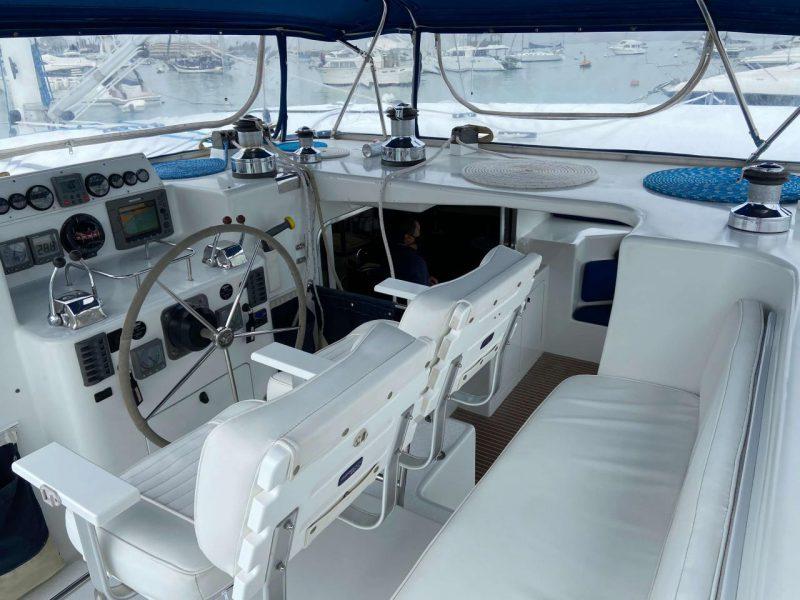 3034 - 1619536519-used-catamaran-for-sale-kelsall-58-multihull-network-fr-06