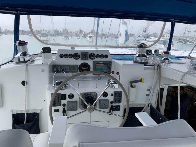3034 - 1619536520-used-catamaran-for-sale-kelsall-58-multihull-network-fr-07