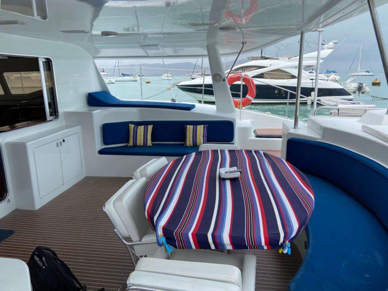 3034 - 1619536520-used-catamaran-for-sale-kelsall-58-multihull-network-fr-08