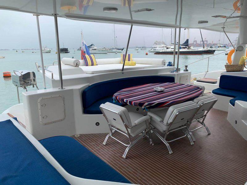 3034 - 1619536521-used-catamaran-for-sale-kelsall-58-multihull-network-fr-09