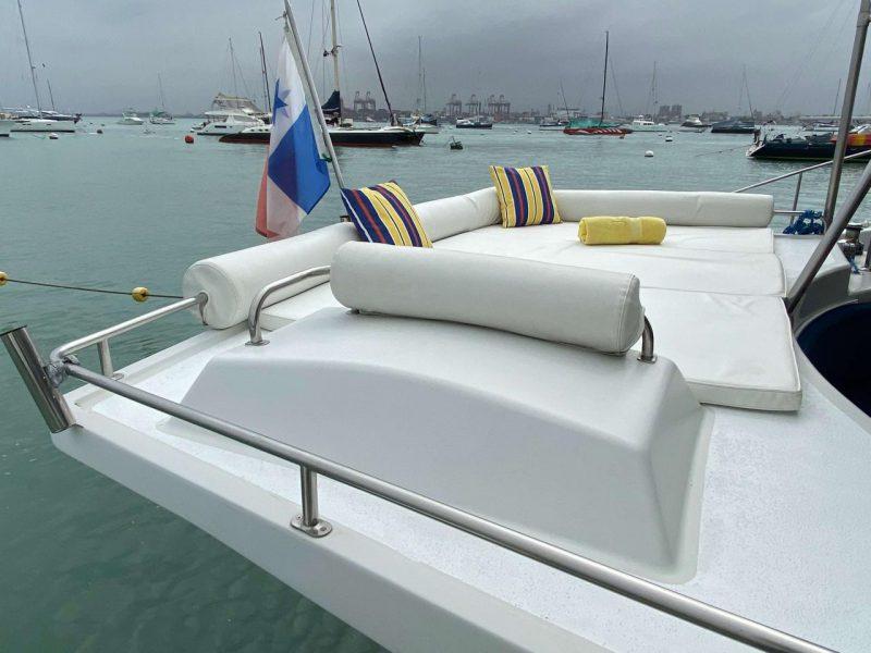 3034 - 1619536521-used-catamaran-for-sale-kelsall-58-multihull-network-fr-10