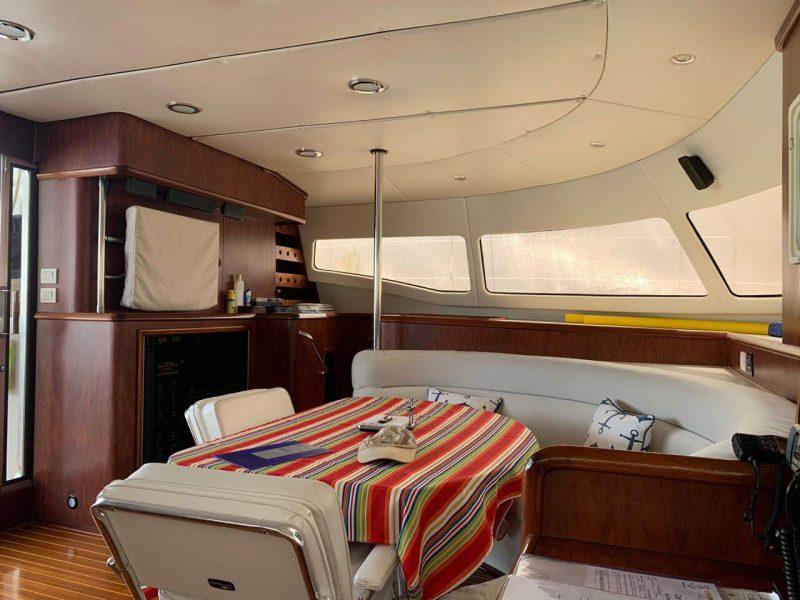 3034 - 1619536521-used-catamaran-for-sale-kelsall-58-multihull-network-fr-11