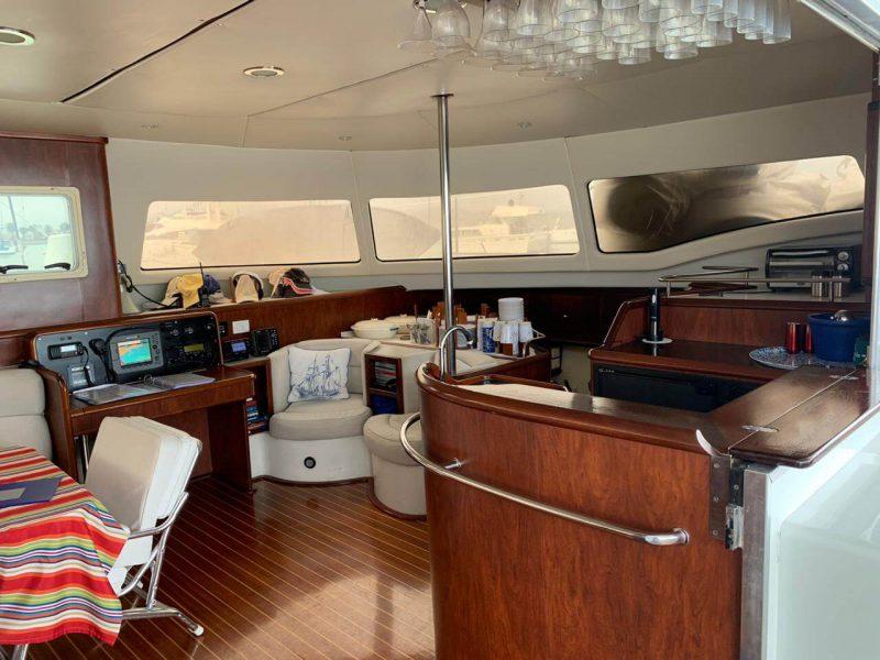 3034 - 1619536521-used-catamaran-for-sale-kelsall-58-multihull-network-fr-12