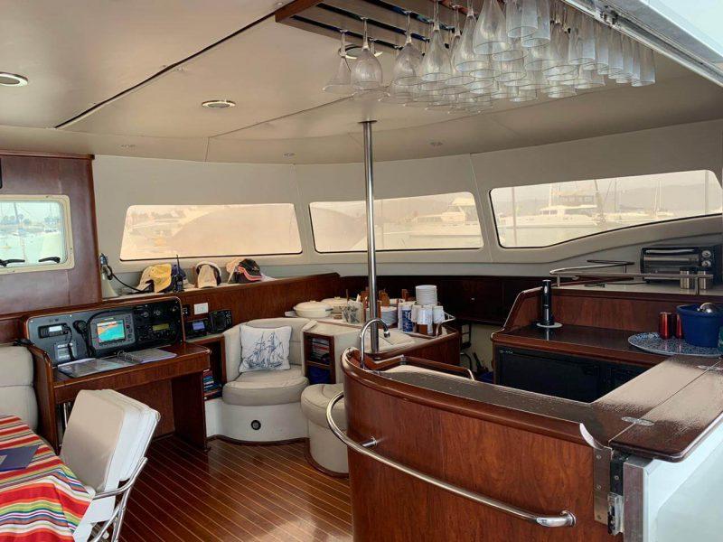 3034 - 1619536521-used-catamaran-for-sale-kelsall-58-multihull-network-fr-13