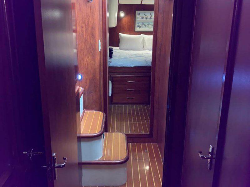 3034 - 1619536521-used-catamaran-for-sale-kelsall-58-multihull-network-fr-16