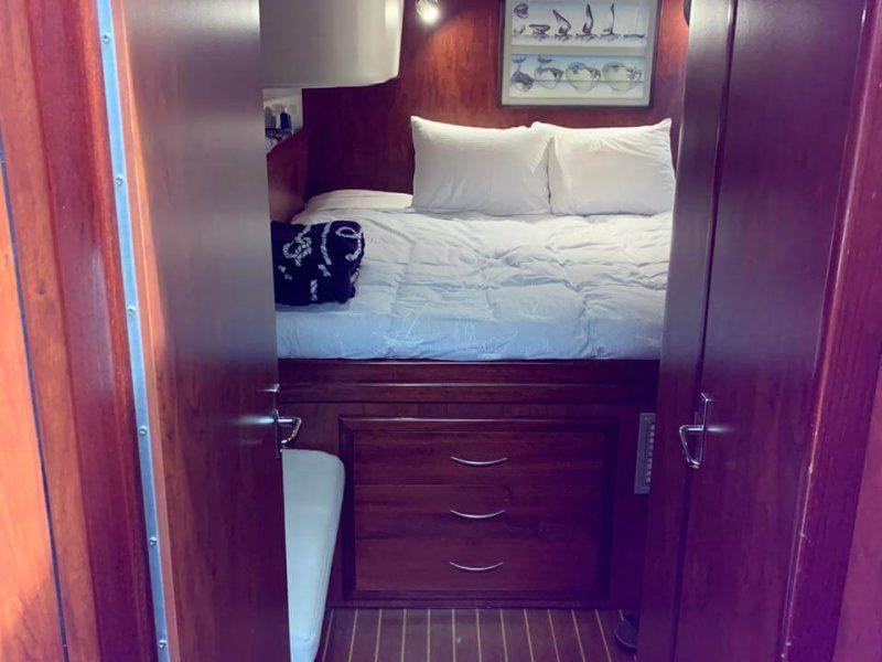 3034 - 1619536521-used-catamaran-for-sale-kelsall-58-multihull-network-fr-18