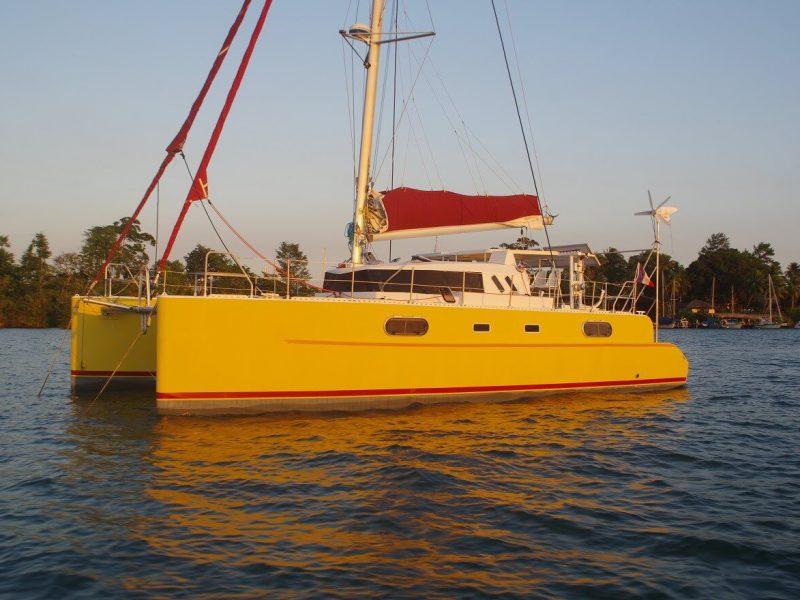 3056 - 1620651665-used-catamaran-for-sale-galileo-41-multihull-network-fr-01