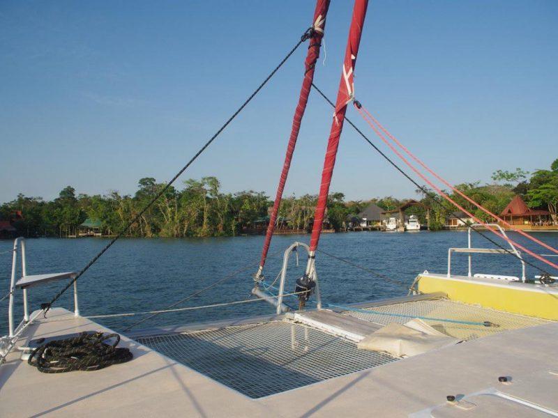 3056 - 1620651802-used-catamaran-for-sale-galileo-41-multihull-network-fr-02