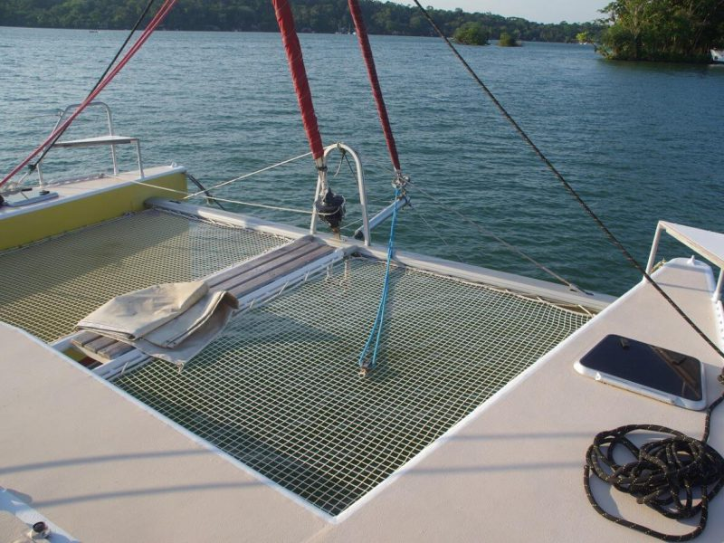 3056 - 1620651803-used-catamaran-for-sale-galileo-41-multihull-network-fr-03